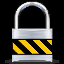 Secure Kanban software