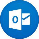 Kanban Tool integration with Outlook