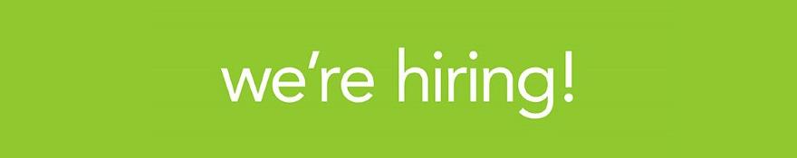 praca we are hiring