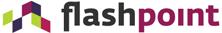 Flashpoint Web Design