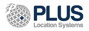 Plus Logo Small