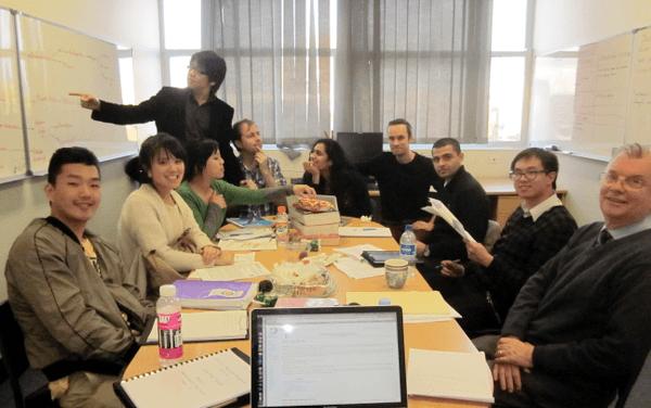 Effective Teamwork with Kanban Tool