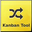 Kanbanira