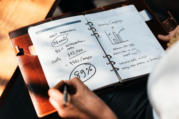 Unforeseen Benefits of Agile