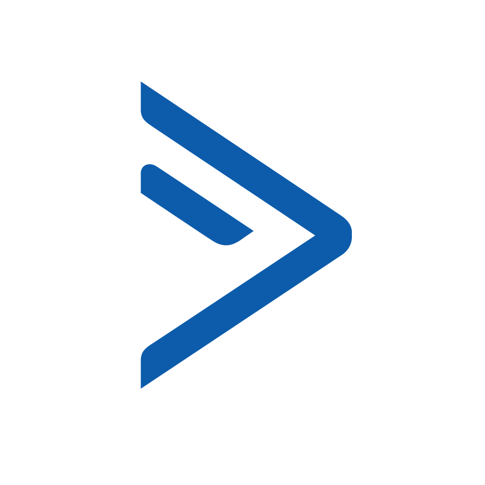 ActiveCampaign icon