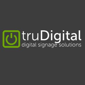 logo_truDigital