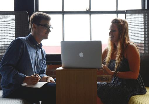 Collaborative Project Management Team