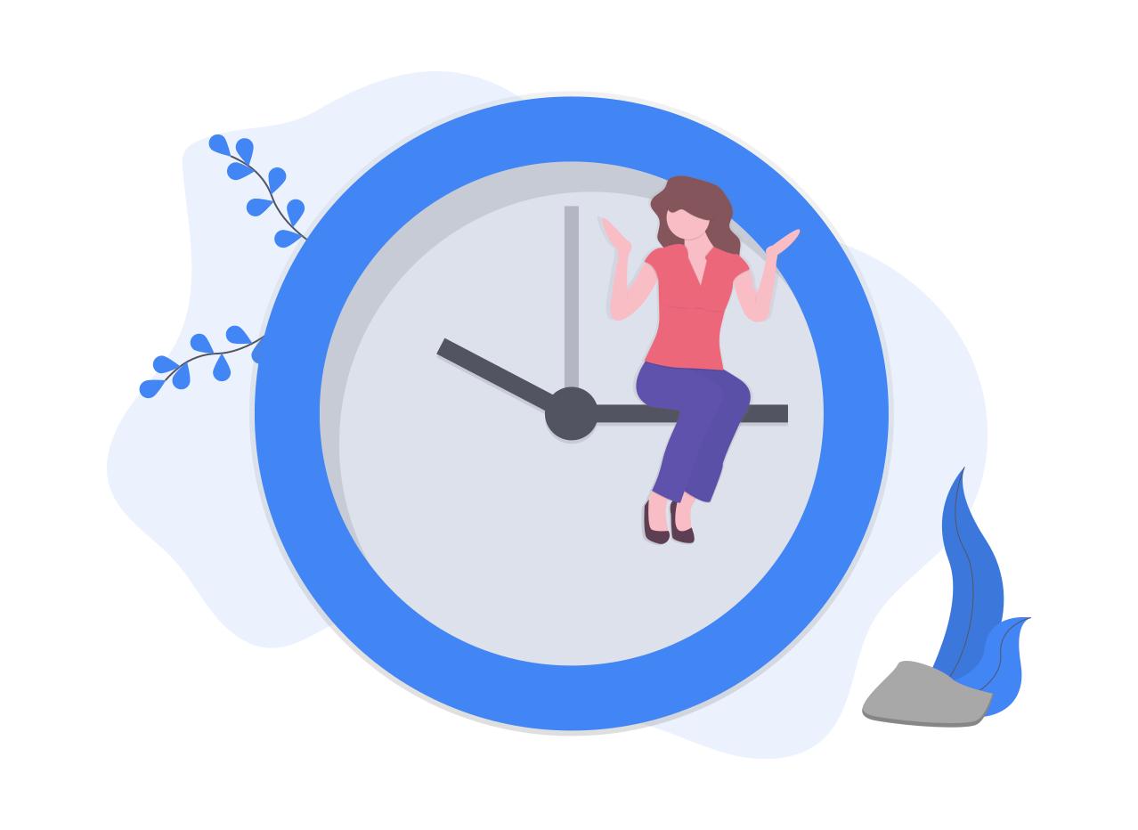 What is Single-Minute Exchange of Die?