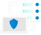 Seguridad de kanban software