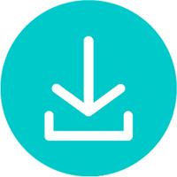 Hosten Sie Kanban Tool auf Ihrem eigenen Server