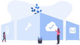 Платформа и интеграции для разработчиков