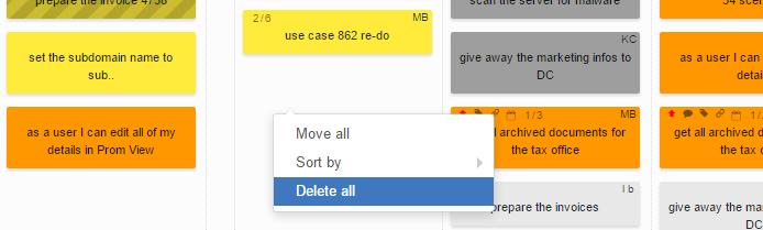 Delete All Developer Tools Script