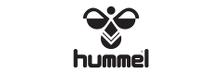 E-commerce Kanban Tool Hummel