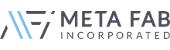 MetaFab logo